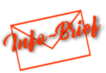 Symbol Info-Brief